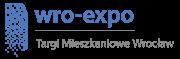 WRO-EXPO